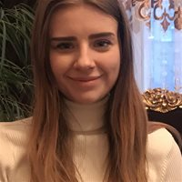 ********* Николина Анатольевна