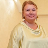 Ирина Константиновна, Домработница, Москва,Кетчерская улица, Вешняки