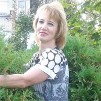 ******** Оксана Михайловна
