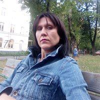 ****** Юлия Николаевна