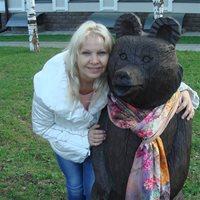 ******* Софья Васильевна