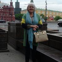 Зоя Ивановна, Няня, Москва,улица Бестужевых, Отрадное