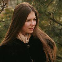 Александра Алексеевна, Репетитор, Москва,улица Маршала Тухачевского, Октябрьское поле