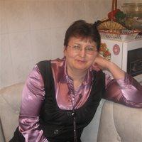 Людмила Александровна, Няня, Красногорск, Парковая улица, Красногорск