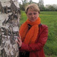 Валентина Васильевна, Домработница, Москва, 3-я Мытищинская улица, Алексеевская