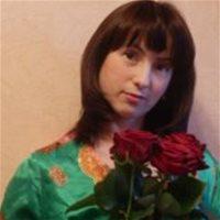 Репетитор, Москва, Шереметьевская улица, Марьина роща, Лилия Викторовна