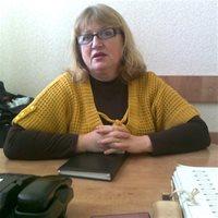 Татьяна Алексеевна, Няня, Москва,посёлок Коммунарка,Фитарёвская улица, Коммунарка