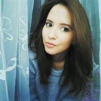******* Евгения Григорьевна