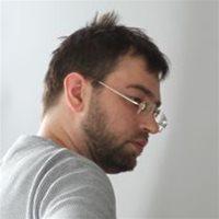 ********* Даниил Львович