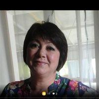 *********** Оксана Анатольевна
