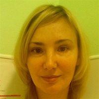 ******** Юлианна Александровна