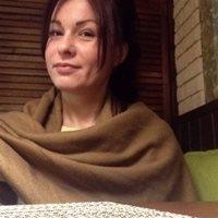 Елена Валерьевна, Домработница, Балашиха,микрорайон Авиаторов,бульвар Нестерова, Балашиха