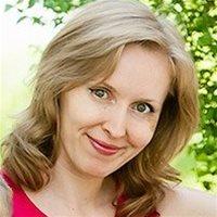 Валерия Васильевна, Репетитор, Москва,улица Вавилова, Академическая