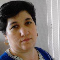 Мария Федоровна, Домработница, Москва, Стартовая улица, Лосиноостровский