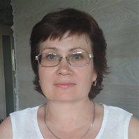 ******** Ольга Васильевна