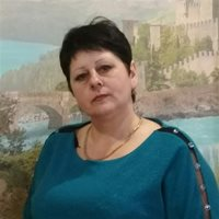 ******** Татьяна Витальевна
