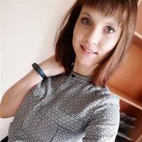 ********* Ксения Николаевна