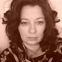 ******** Инга Ивановна