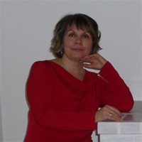 Ирина Викторовна, Няня, Одинцово, улица Маковского, Одинцово