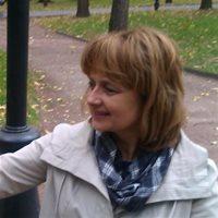 Светлана Юрьевна, Репетитор, Москва, улица Маршала Рыбалко, Октябрьское поле
