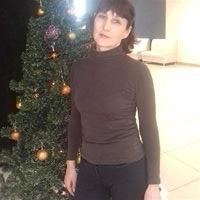 ******* Ольга Геннадьевна