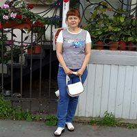 ********** Наталья Евгеньевна