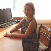 Оксана Николаевна, Няня, Москва,Спортивный проезд, Волжская