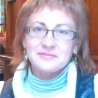 ******* Инесса Юрьевна