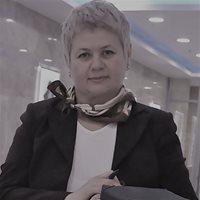 ********* Вера Николаевна