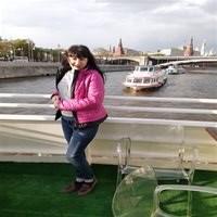 ****** Мария Романовна
