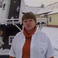 Ульяна Леонтьевна, Няня, Москва, Волховский переулок, Бауманская