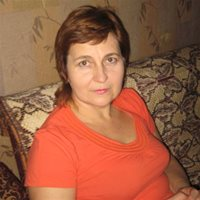 Татьяна Алексеевна, Домработница, Москва,улица Маршала Захарова, Орехово