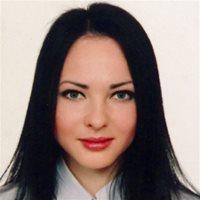 ********* Ирина Сергеевна