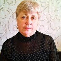******* Валентина Васильевна