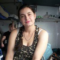 Домработница, Москва,улица Металлургов, Перово, Людмила Дмитриевна