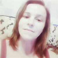 ******* Наталья Геннадьевна