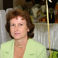 Татьяна Иосифовна, Домработница, Москва,улица Маршала Кожедуба, Люблино