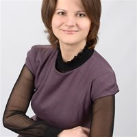 Светлана Ивановна, Няня, Москва, улица Талалихина, Волгоградский проспект