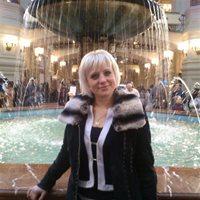 Татьяна Алексеевна, Няня, Москва, Московский, Солнечная улица, Московский