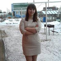 Светлана Михайловна, Домработница, Одинцовский район, поселок Часцы, Можайское шоссе
