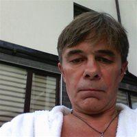Михаил Константинович, Репетитор, Москва,Снайперская улица, Выхино