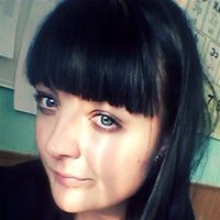 ***** Наталья Сергеевна