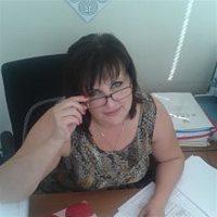 Наталья Валерьевна, Няня, Дмитров, 2-й микрорайон, Школьная улица, Дмитров