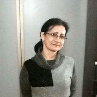 Татьяна Константиновна, Домработница, Москва,Смольная улица, Водный стадион