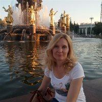 Домработница, Москва, Одесская улица, Каховская, Неонила Ивановна
