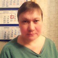 ********* Лариса Александровна