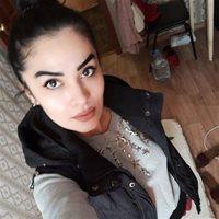 ********* Нилуфар Абдусатторовна