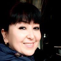 ******** Дилором Тураевна
