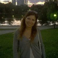 Александра Михайловна, Репетитор, Москва,улица 8 Марта, Аэропорт