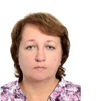 Анна Николаевна, Сиделка, Люберцы,Коммунистическая улица, Ухтомский